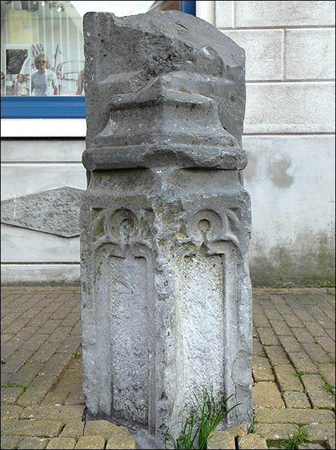 Waalderstraat 20 Den Burg Pinakel