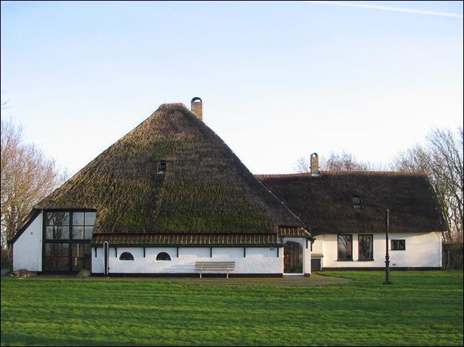 Zuid Haffel 12 Den Burg Stolp